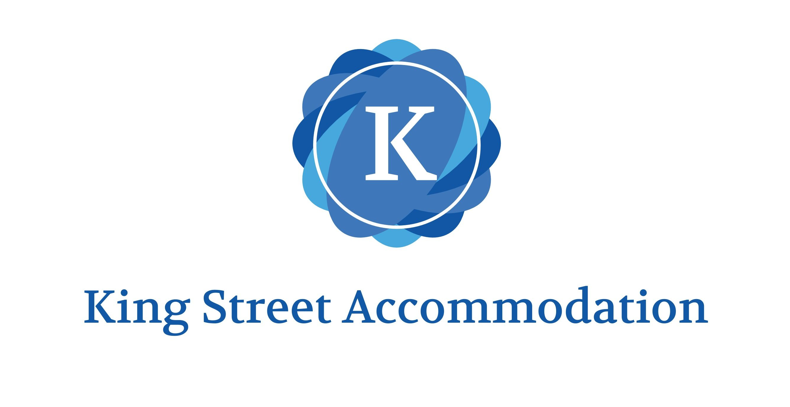 Fully Furnished Accommodation